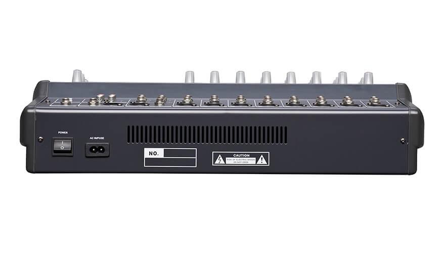 AMX-08U