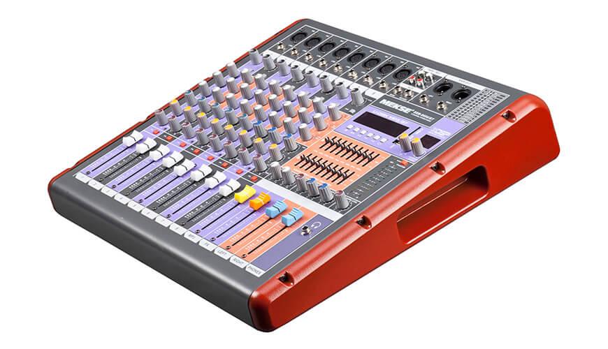 SRM-860UBT