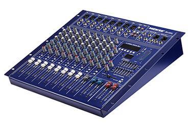 MX-800U MX-800/1200/1600U