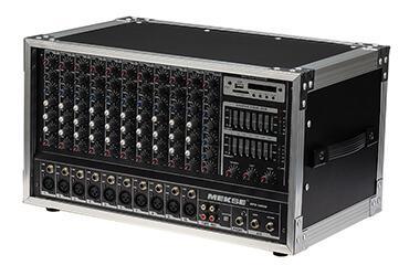 NPC-6600 NPC-6600/8600/10600/12600