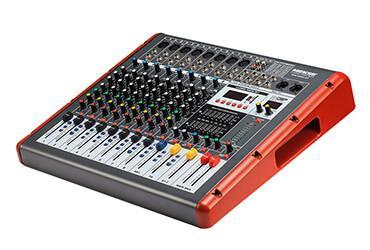 SRM-8808U BT SRM-8808U BT