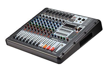 SRM-860U BT SRM-860U BT