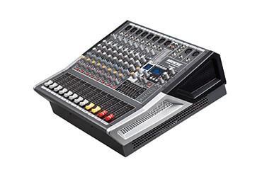 KPM-840UBT KPM-840,1240U/BT