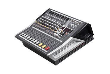 KPM-830UBT