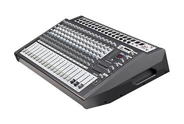 PMX-1602U