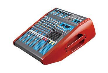 PMP-800UBT