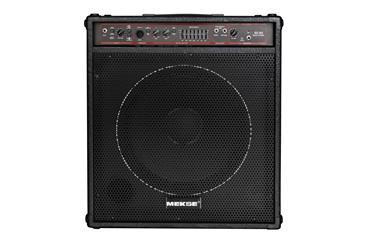 BS300/300U/500/500U 专业音箱