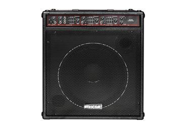 KB300/500/300U/500U 专业音箱