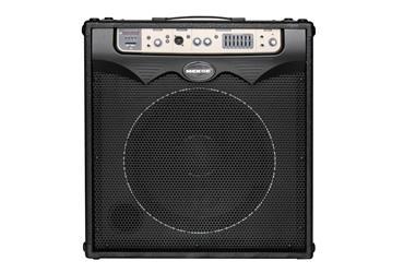 BS1500U/1800U 专业音箱